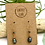 Thumbnail: Faceted Pearl Earrings