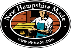 NHMade-logo-285wide-trans.png