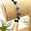 Thumbnail: Sodalite Bracelet