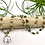 Thumbnail: Woodland Charm Necklace