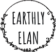 Earthly Elan logo