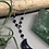 Thumbnail: Lapis Moon Necklace