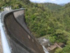 Upper Nihotupu Dam Face.jpeg