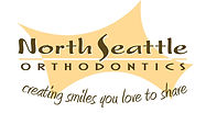 North Seattle Orthodontics.jpg