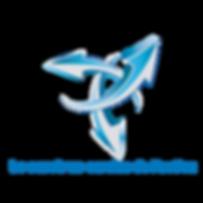 logo DELPH FIDUCIAIRE.png