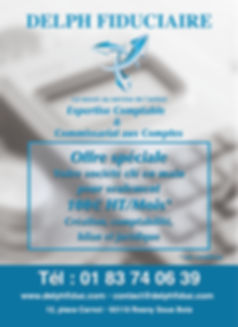 flyer DELPH FIDUCIAIRE.jpg