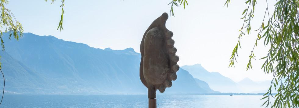 Marie_Griesmar_LaBecque-ModernNature-exposition-JulienG