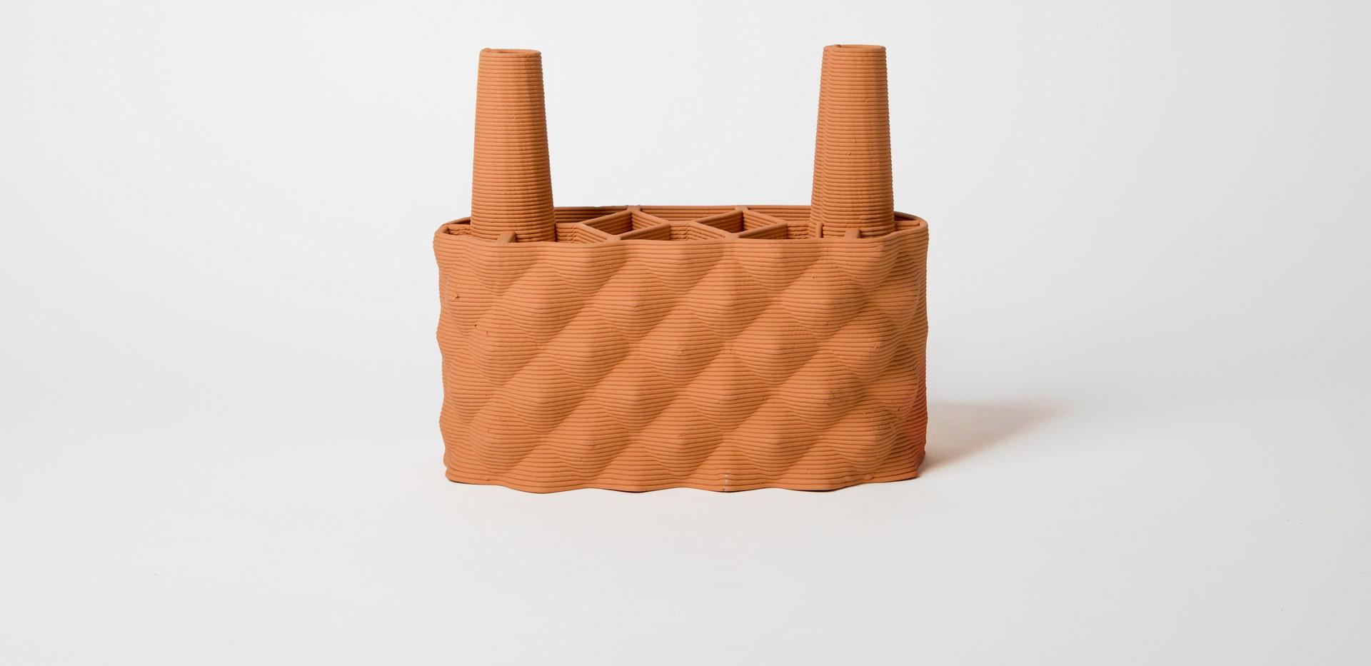Brick_Marie_Griesmar_BeneathTheSea_41.jp