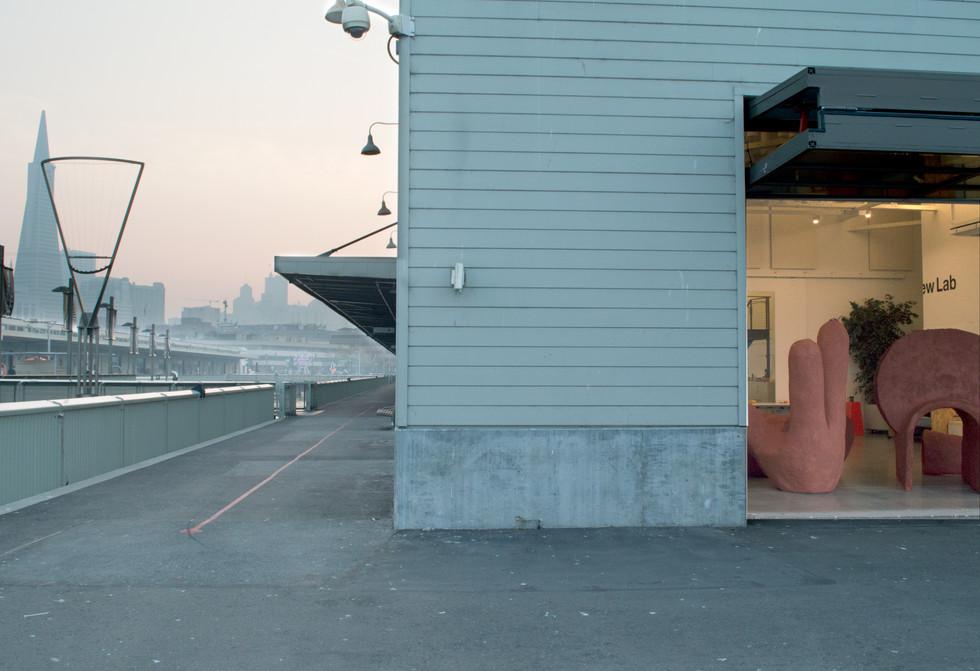 Marie_Griesmar_exterior_SF_Beneath_The_S