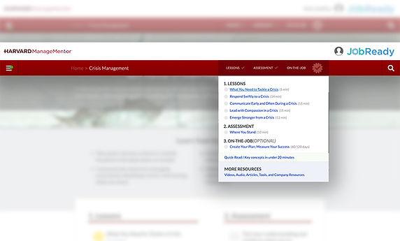 Website-JR-Harvard-Header.jpg