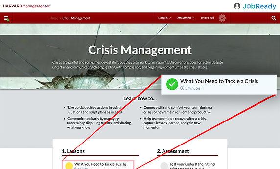 Website-JR-Harvard-Home.jpg