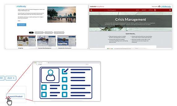 Website-Demo-Harvard_access-1.jpg