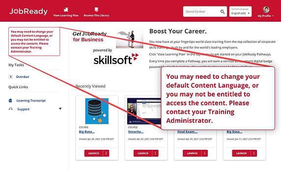 Website-Demo-Tour-IMG-Skill_access-4.jpg