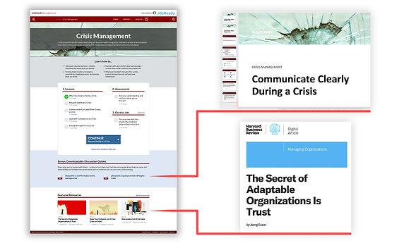 Website-Demo-Harvard_access-4.jpg