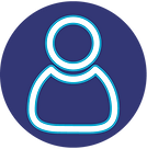Website-help-icon-06.png