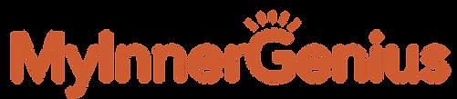 JR-Logo-Products-v2-03.png