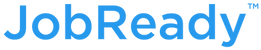 JobReady-Logo-TM_Simple-Blue.png