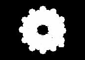 JobReady-Logo-TM-Symbol-White.png