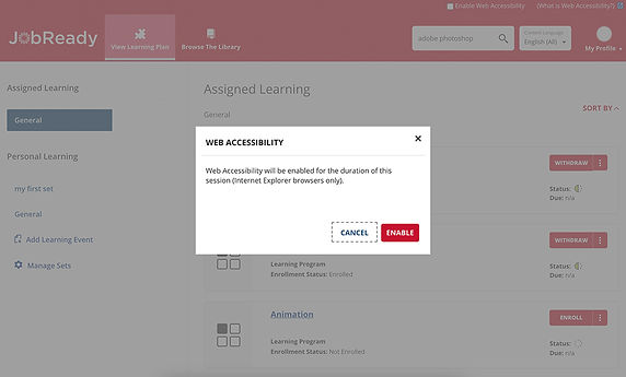 Website-Demo-Tour-IMG-Skill_acessibility