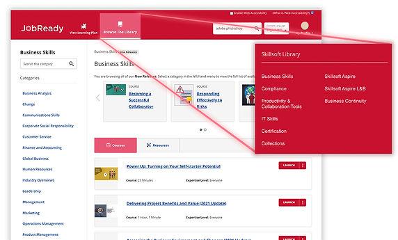 Website-Demo-Tour-IMG-Skill_library.jpg