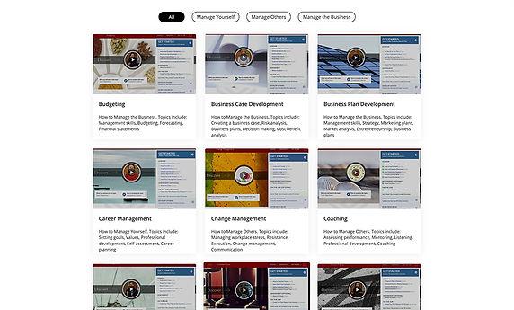 Website-Demo-Harvard_access-5.jpg
