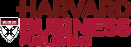 HBP-logo-min.png