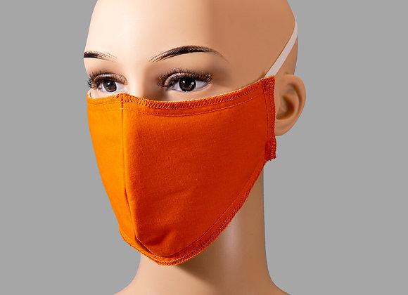 aerosola plus - Orange