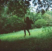 Lost Myself BARE BONES CROP.jpg