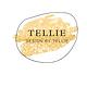 Tellie.png