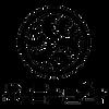 20210118 子飼商店街 ロゴ 黒.png