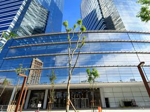 MERCADO IMOBILIÁRIO: BC Fund paga R$ 810 milhões por torre da Multiplan