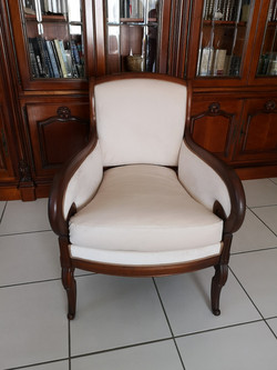 Coussin-fauteuil-bergere