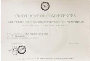 Couturier_décorateur_contemporain_diplom
