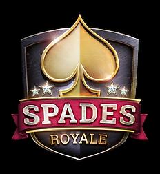 spade1.png