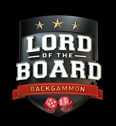 LOTB-LOGO1.png