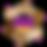 2019.08.06_CGE_Hands_LogoColor.png