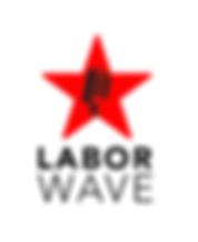 laborwave.png