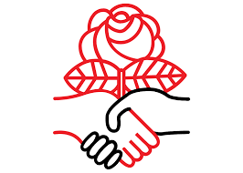 Democratic Socialists of America Lost A Boss Fight