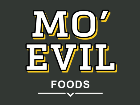 The Union Busting Playbook & How To Fight It as told by workers at No Evil Foods
