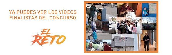 VIDEOS-FINALISTAS.jpg