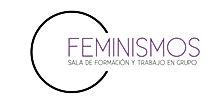 Feminismos.jpg