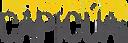 Logotipo de Capicúa Networking