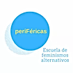 Logotipo de la Escuela Periféricas