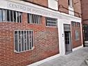 La Periférica Centro de Psicología y Transformación Social
