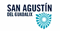 Logotipo del Ayuntamiento de San Agustín de Guadalix en Madrid