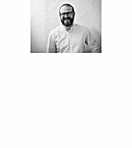 Alberto martín González Psicólogo social, psicoterapeuta y responsable de formación en La Periférica
