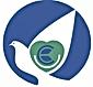 Logotipo de la Ciudad Escuela de los Muchachos