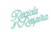 respira-y-recicla1.png