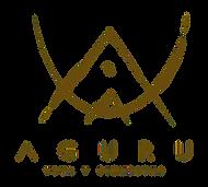 logotipo-aguru-yoga.webp