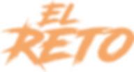 logo El Reto_3.png
